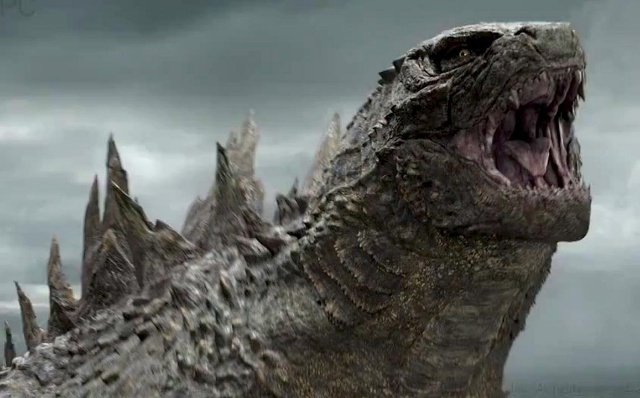 Godzilla 2: Early King of the Monsters test screenings begin tonight!
