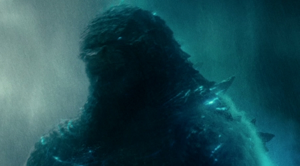 Godzilla 2: King of the Monsters officially given an MPAA rating!