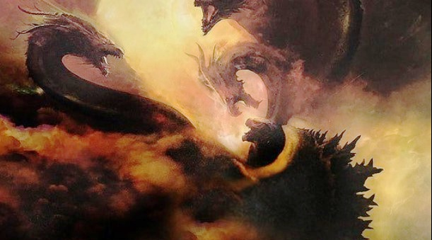 Godzilla 2: Mike Dougherty confirms Ghidorah will have iconic sound effects in King of the Monsters!