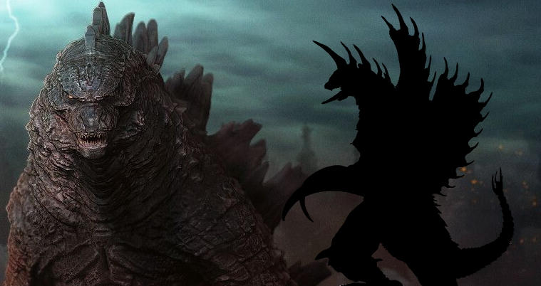 Godzilla 3: The next Monsterverse movie needs to include 1 of these 3 classic Toho Monsters!