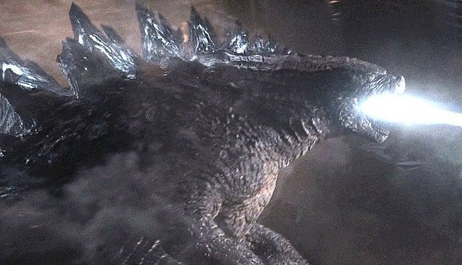 Godzilla: King of the Monsters plot info and Charles Dance character details leaked!?