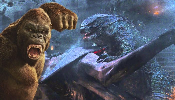 Godzilla sequel more like Kong: Skull Island than the 2014 original, early reactions claim!