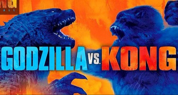Godzilla vs. Kong (2020) New Plot Summaries Revealed