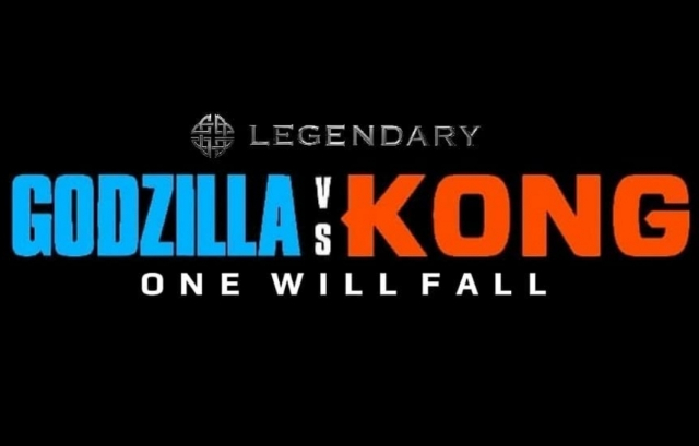 Godzilla vs. Kong (2020) runtime reportedly under 2 hours long