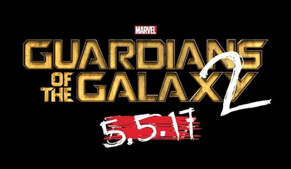 Guardians of the Galaxy Vol. 2 wraps up filming!