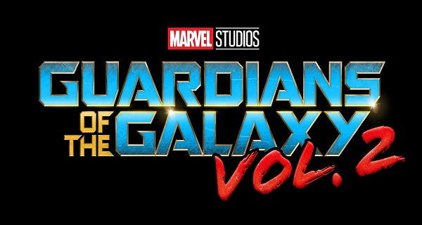 Guardians of the Galaxy Vol. 2 - Official Trailer!