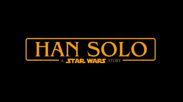 Han Solo: A Star Wars Story now casting female lead and supporting roles!