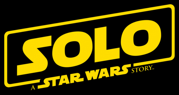 Han Solo Star Wars movie title revealed as spin off wraps filming!