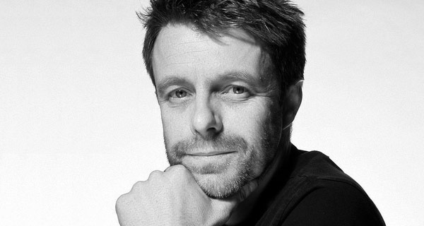 Harry Gregson-Williams will no longer be composing the score for Alien: Covenant.