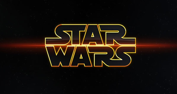 Has Star Wars Episode VIII's title been revealed?