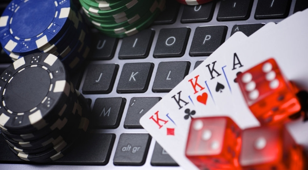 How Social Media is Changing Online Casino Games