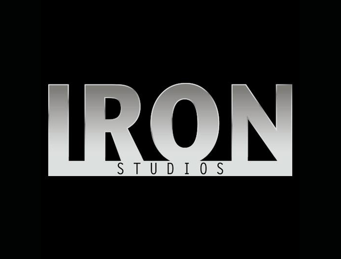 Iron Studios will bring content from Jurassic Park and Jurassic World at CCXP 2017!