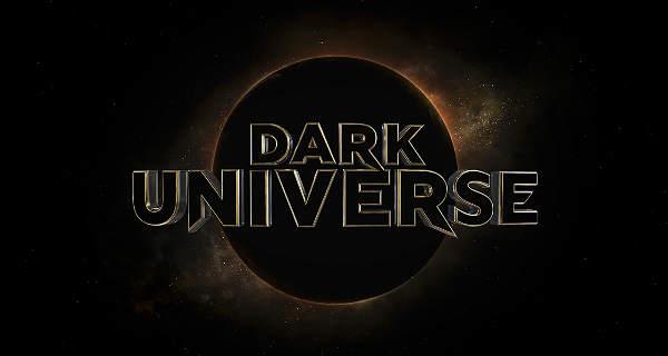 Is Universal Pictures Dark Universe Dead?