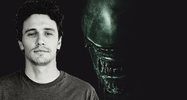 http://www.scified.com/articles/james-franco-confirms-his-role-alien-covenant-34.png
