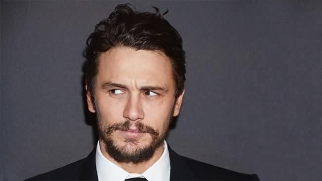 James Franco secretly cast in Alien: Covenant!