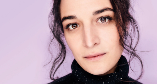 Jenny Slate joins Venom movies growing cast!