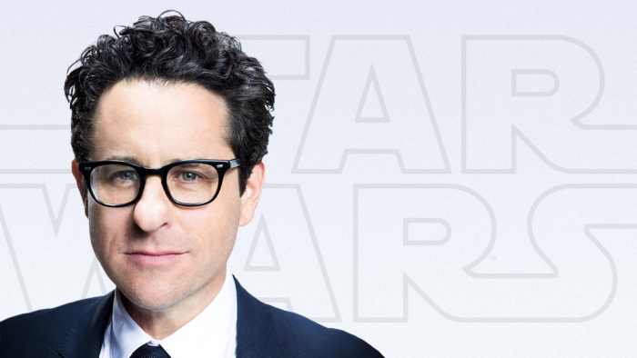 UPDATED: J.J. Abrams will replace Colin Trevorrow & direct Star Wars: Episode IX!