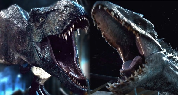 Juan Antonio Bayona Eyed to Direct Jurassic World 2!