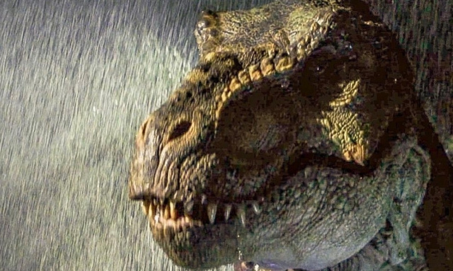 Jurassic World 3 filming kicks off February as cast announcements begin!