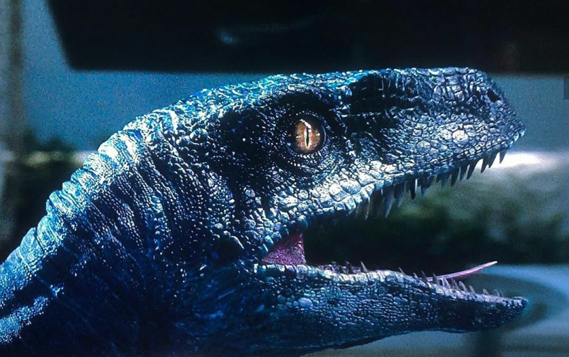 Jurassic World Dominion is NOT the end, will spawn a NEW era of Jurassic Park movies!