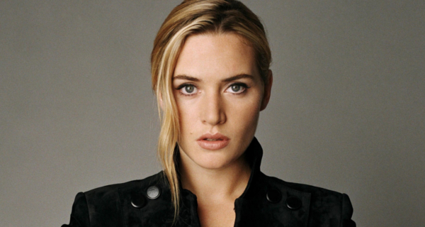 Kate Winslet joins cast of James Cameron's Avatar 2!