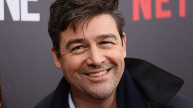 Kyle Chandler cast in Godzilla: King of Monsters!