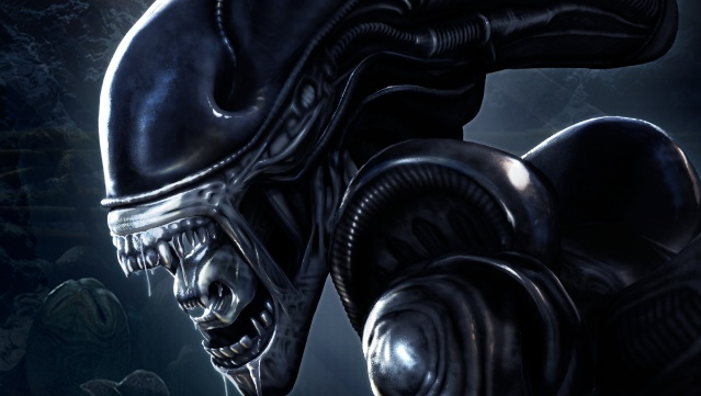 Lack of Alien Day 2020 hype is disappointing...