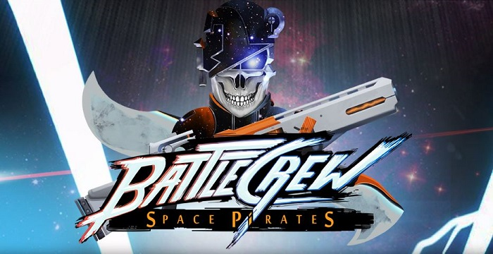 Life Is Strange developers working on new sci-fi game Battlecrew Space Pirates
