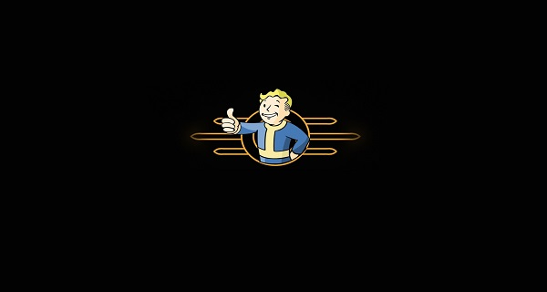 List of the most useful and interesting Mods available for Fallout 4.
