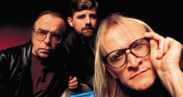 [Изображение: lone-gunmen-to-return-for-the-x-files-re...series.png]