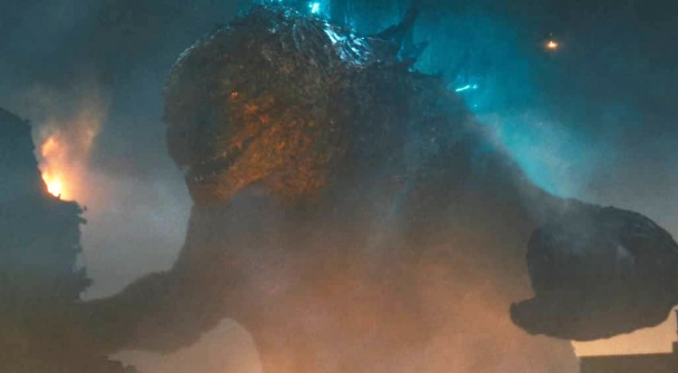 Lots of new Godzilla 2 KOTM images have been uploaded to our gallery!