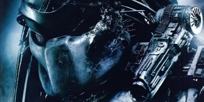 The Predator (Predator 4) News Article
