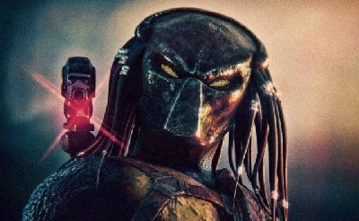 The Predator News Article