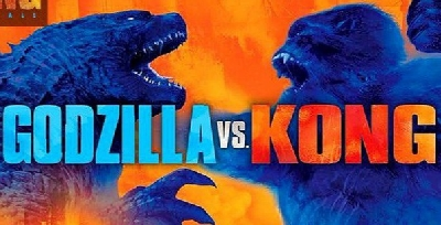 BREAKING: Godzilla vs. Kong Officially Delayed