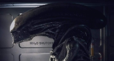 Disney unveil Fox movie release schedule with no new Alien films in sight