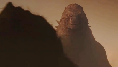 Fans will want to stay for the Godzilla 2: King of the Monsters end credits scene!