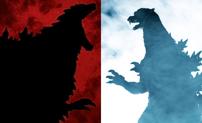Final Wars Gojira and Godzilla Ultima are joining the S.H. MonsterArts lineup!