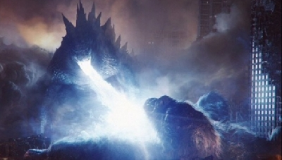 First Reactions Overwhelmingly Positive for Godzilla vs. Kong (2020) Test Screening!