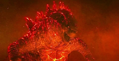 Godzilla 2: King of the Monsters finally crosses $100 Million domestically!