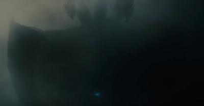 Godzilla 2: King of the Monsters movie trailer NOW ONLINE!