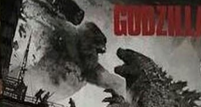 Godzilla vs. Kong 2020 (APEX) now filming in Queensland, Australia!