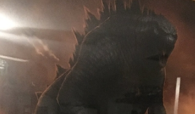 Godzilla vs. Kong (2020) gearing up to film in Australia!