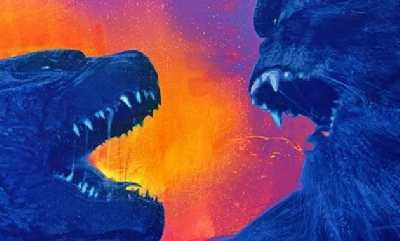 Godzilla vs. Kong (2020) Gets New Competition at the Box Office