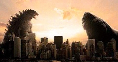 Godzilla: King of the Monsters (2019) News Article