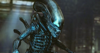 Alien: Covenant News Article