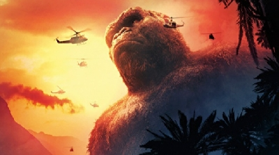 Kong's 2020 New Design Revealed!