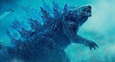 Legendary wants the Monsterverse to continue after Godzilla vs. Kong in 2020!