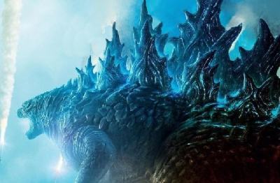 Legendary's Godzilla is officially bigger than Shin Gojira in King of the Monsters!