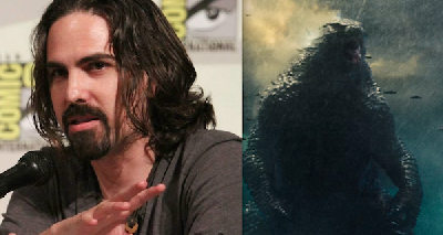 McCreary Hypes Ifukube Themes in Godzilla: King of the Monsters