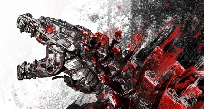 Monstrous New Mechagodzilla Posters Discovered